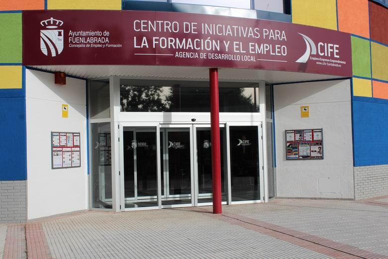 Fuenlabrada incrementa en más de un 20% el presupuesto destinado al Desarrollo Económico del municipio