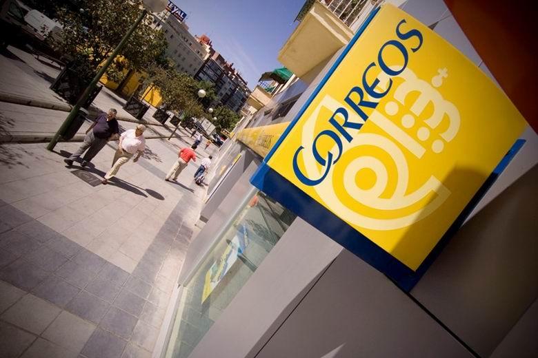 96 oficinas de Correos en la Comunidad de Madrid ofrecen a sus clientes el servicio de Cita Previa