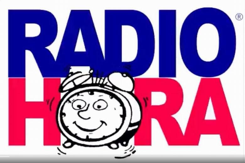 Escucha Radio Hora: Toda la información de Madrid, España y el Mundo minuto a minuto.