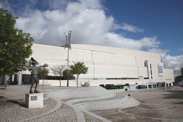 El Ayuntamiento de Fuenlabrada ya está procediendo a la devolución del dinero de las obras de teatro suspendidas por el coronavirus