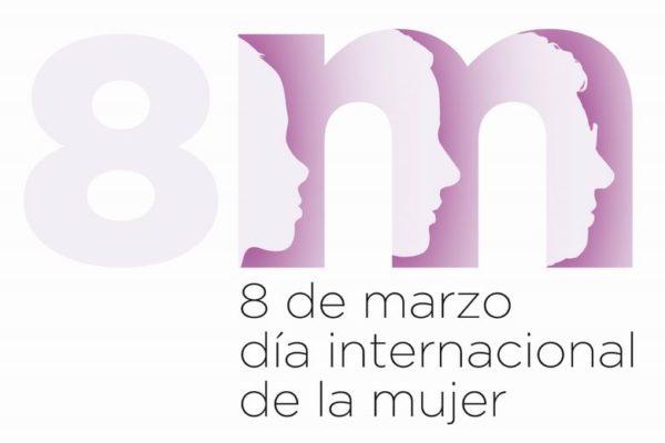 valdemoro dia internacional de la mujer 8 marzo programacion completa