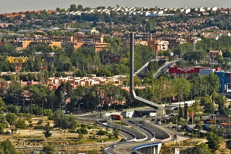 Rivas solicita de nuevo a la Comunidad de Madrid el confinamiento de toda la ciudad