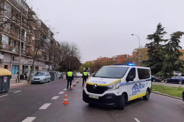 La Comunidad de Madrid cerrará su perímetro durante 10 días por el Puente de la Constitución, desde el viernes 4 de diciembre al domingo 13 incluidos