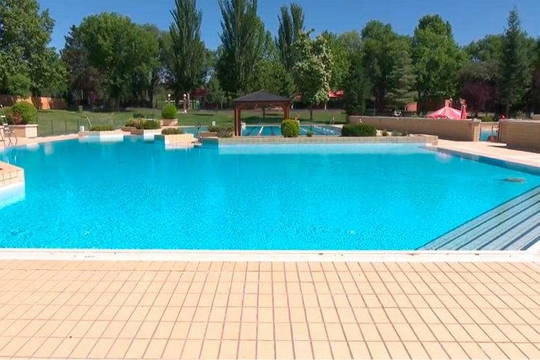 San Sebastián de los Reyes pone en marcha el Programa de vigilancia y control sanitario de piscinas públicas y privadas
