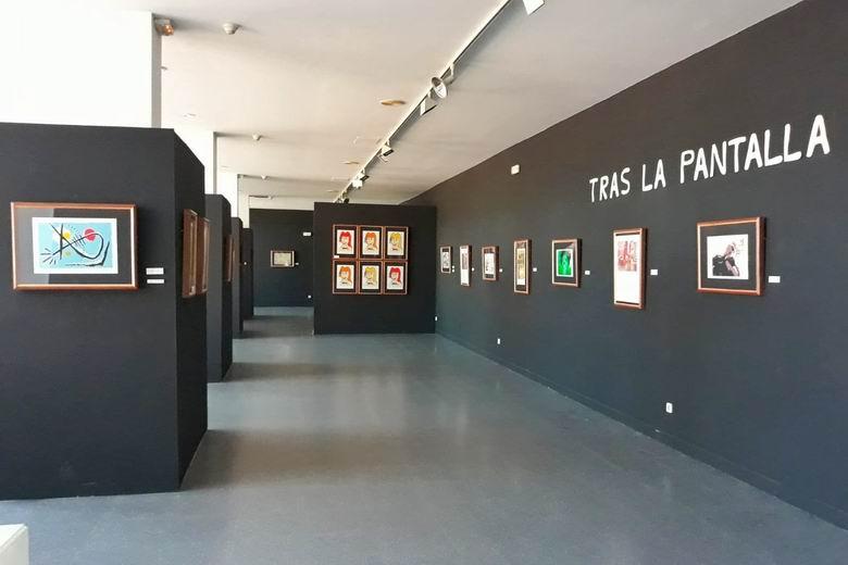 'Los héroes de la pandemia' entre las más destacadas exposiciones en Alcorcón para el primer semestre de 2021