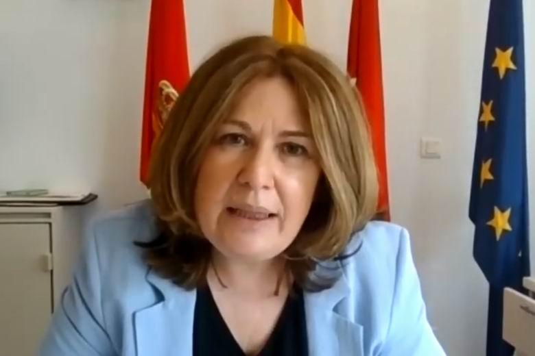 La atención social, la prevención de contagios con el refuerzo de la limpieza y la promoción económica y empleo, claves de los presupuestos municipales de Alcorcón 2020