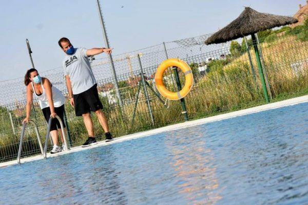 arroyomolinos piscinas apertura