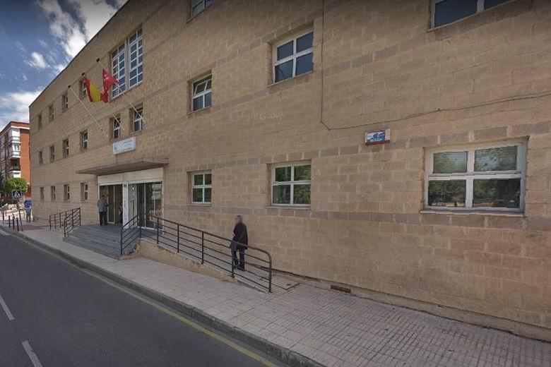 Getafe denuncia que la Comunidad de Madrid ha eliminado la atención presencial en varios centros de salud del municipio