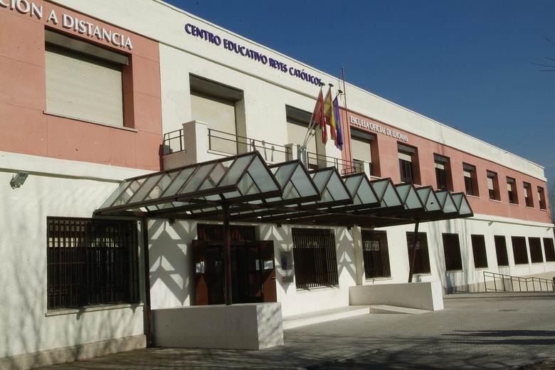 Los alumnos del Centro Municipal de Formación de Personas Adultas de Pozuelo podrán renovar automáticamente las plazas para el próximo curso
