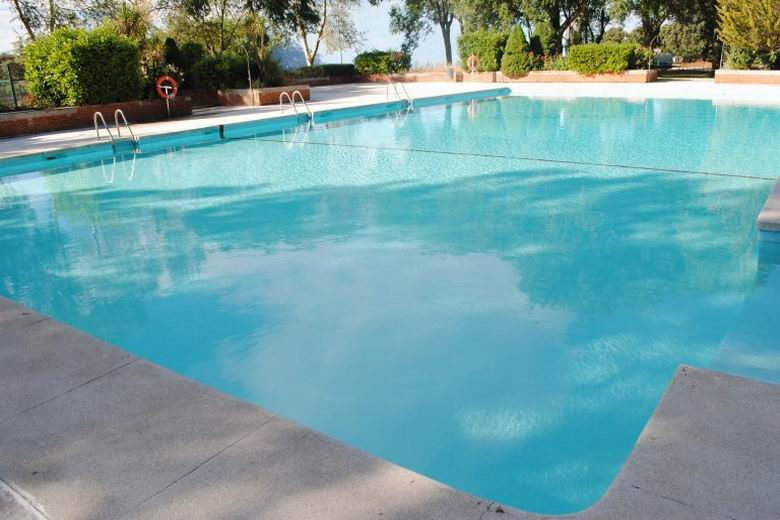 Valdemorillo abrirá la piscina municipal el 10 de julio cumpliendo con todos los protocolos sanitarios frente al COVID-19