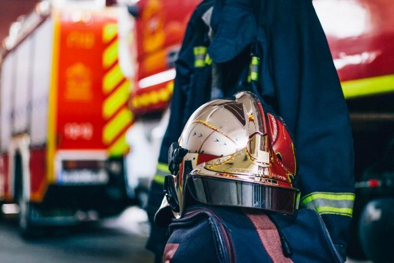 La Comunidad de Madrid dedica 1,8 millones a la renovación de instalaciones y material de protección de los bomberos frente al COVID-19