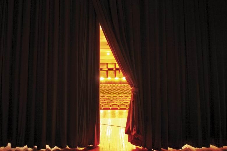 La Comunidad de Madrid destina más de 4,2 millones de euros en subvenciones para el sector cultural