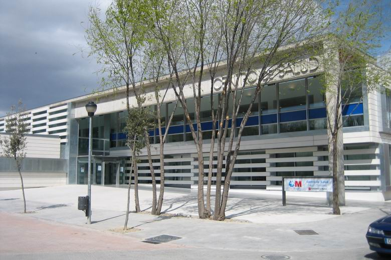 Coslada informa sobre las nuevas medidas preventivas de la Comunidad de Madrid para evitar la propagación del COVID-19