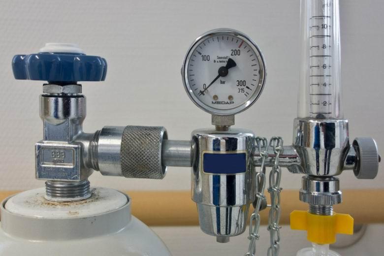 El Hospital La Fuenfría incorpora mejoras para los tratamientos con oxigeno