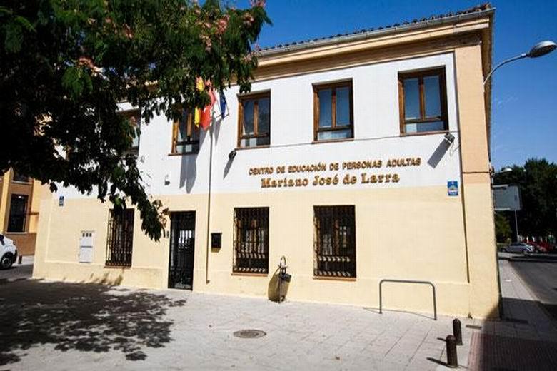 Pinto ofrece talleres gratuitos de informática que se impartirán a partir de septiembre
