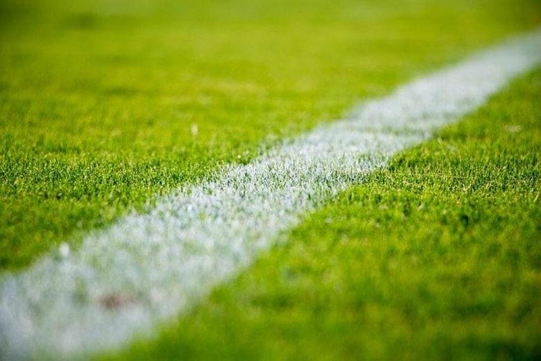 Las actividades deportivas de Alcorcón arrancan con todas las medidas de seguridad frente al COVID-19