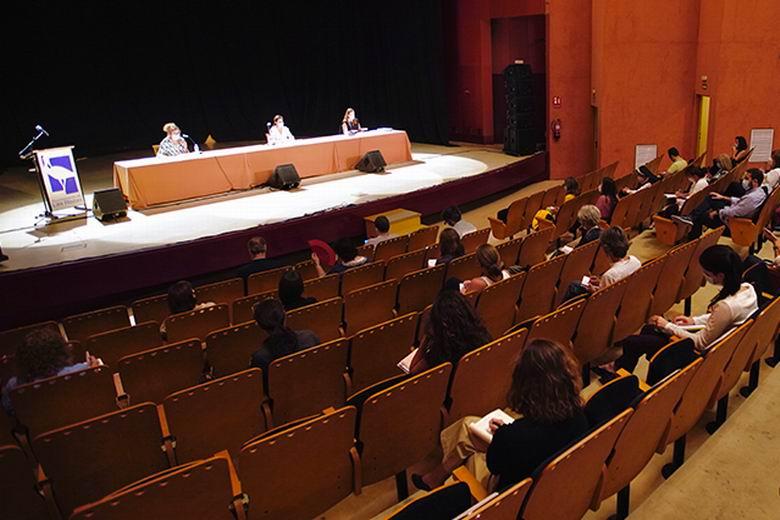 Las Rozas intensifica la prevención frente al COVID-19 con los centros educativos de la ciudad