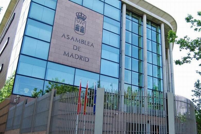 Aprobada la modificación de la Ley del Suelo que suprime licencias y liberaliza el sector urbanístico en la Comunidad de Madrid