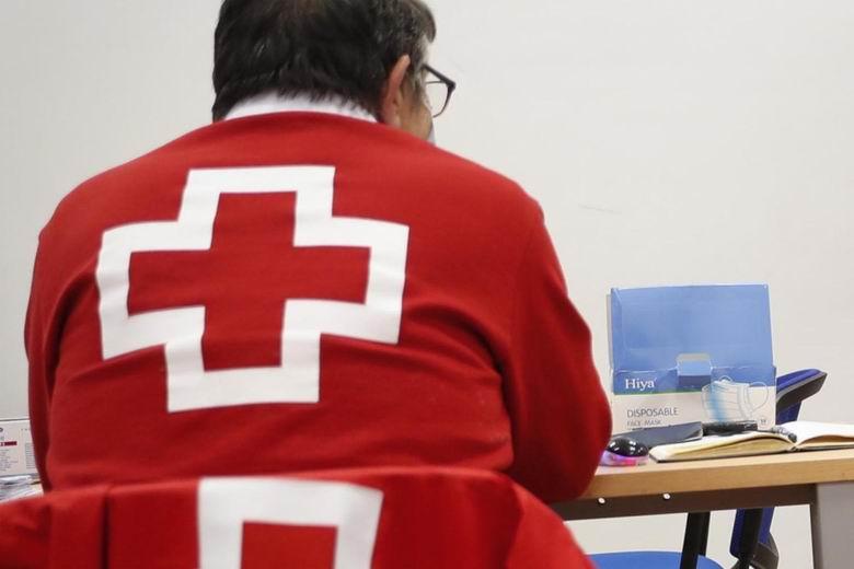 La Comunidad de Madrid ofrece atención social a las personas contagiadas por COVID-19
