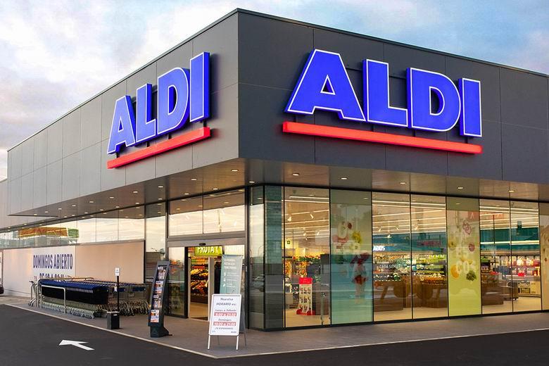 ALDI inaugura su primer supermercado en Colmenar Viejo, la quinta apertura del año en la Comunidad de Madrid