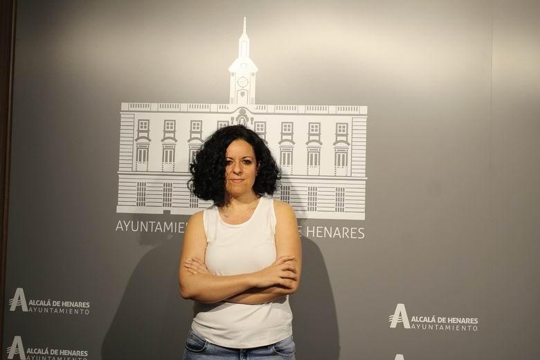 Alcalá abre un espacio para ayudar a que padres y madres motiven a sus hijos e hijas