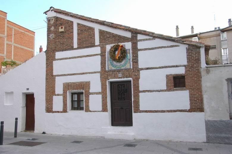 Móstoles reanuda las rutas histórico-culturales por el municipio