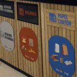 mostoles mercadona proyecto gestion sostenible 04