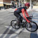 fuenlabrada reto ciclista solidario