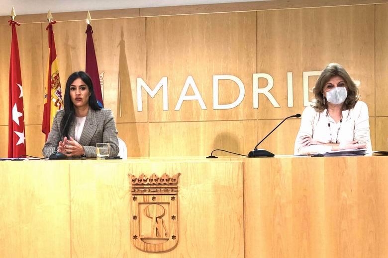 El Ayuntamiento de Madrid amplía las bonificaciones fiscales para el sector hotelero