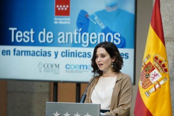 diaz_ayuso_test_de_antigenos