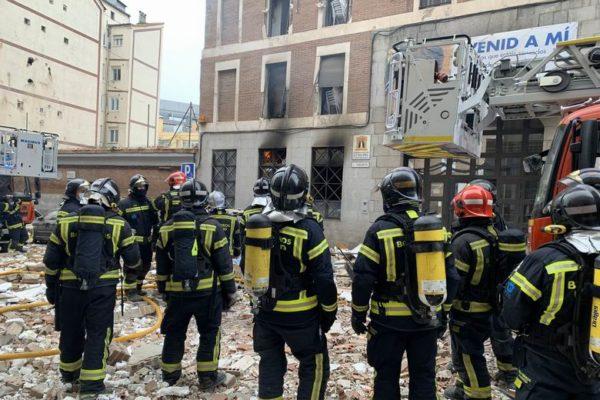 explosión edificio calle toledo madrid 03