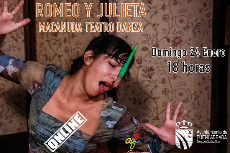 El teatro, la danza, el graffiti y los bebecuentos, apuestas culturales para el fin de semana en Fuenlabrada