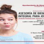 alcorcon asesoria bienestar integral jovenes