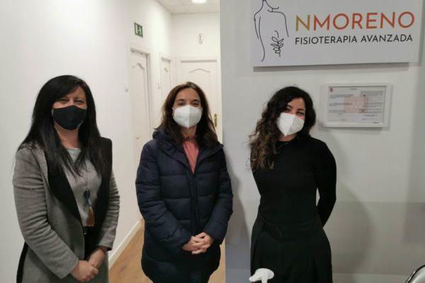 getafe nuevos negocios tras la pandemia nuevas empresas