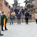 valdemoro homenaje mayores fallecidos covid 01