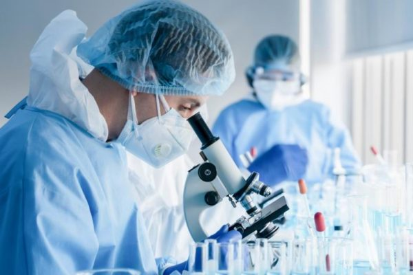 comunidad madrid inteligencia artificial enfermedades