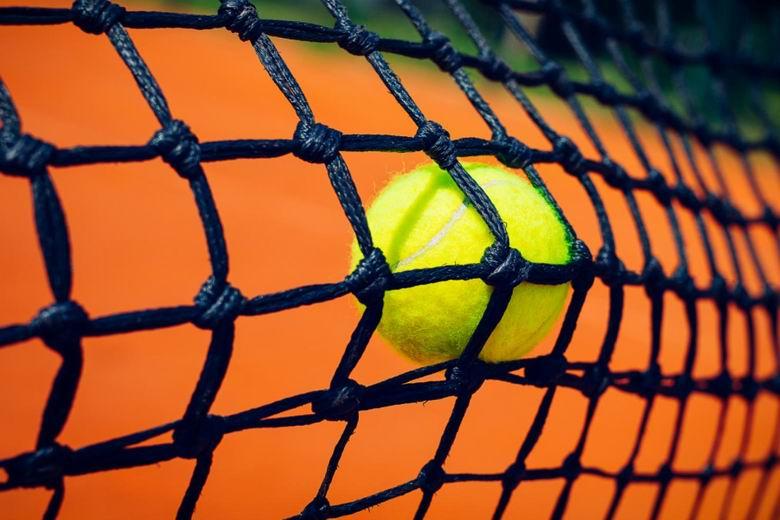 Díaz Ayuso confirma que la Comunidad renueva como sede de las finales de la Copa Davis de tenis