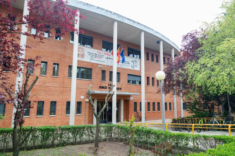 La Comunidad de Madrid pondrá en marcha el Programa Bilingüe en nuevos centros educativos de Paracuellos, Torrejón, Alcobendas, Torrelodones, Pozuelo, Alcalá, Tres Cantos y Madrid capital