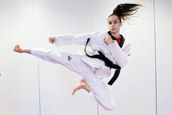 alcala adriana cerezo tokio judo juegos olimpicos