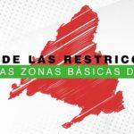 comunidad zonas sin restricciones leganes majadahonda getafe mostoles san sebastian de los reyes madrid (3)
