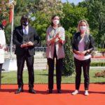 mostoles 2 de mayo premios mostoleños heros covid 02