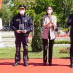mostoles 2 de mayo premios mostoleños heros covid 05