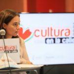 getafe programa cultural de calle verano 2021 01