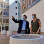 carabanchel nuevo centro servicios sociales