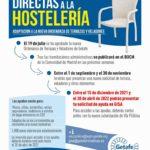 getafe ayudas directas hosteleria 03