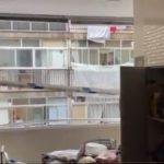 mostoles explosion gas vivienda herido quemaduras 2