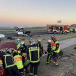 valdemoro accidente de tráfico r4 04